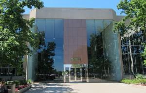Michigan Branch Office