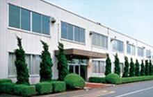 亀山和田工場