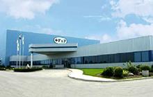 F&P Mfg.,Inc.