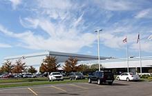 F&P America Mfg.,Inc.