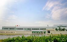 偉福科技工業(中山)有限公司