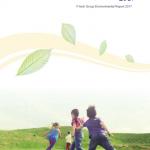 Environmental Report 2017