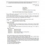 Notice-of-the-63rd-Annual-General-Meeting-of-Shareholders