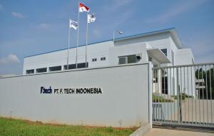 INDONESIA_FTI
