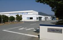 株式会社九州エフテック