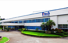 F.tech Philippines Mfg.,Inc.