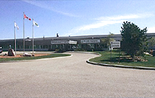 DYNA-MIG, A division of F&P Mfg.,Inc.