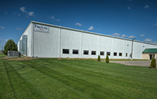F.tech R&D North America Inc.