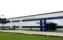 F.tech Mfg. (Thailand) Ltd.