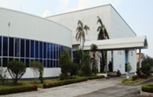 F.tech R&D Philippines Inc.