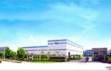 偉福科技工業(武漢)有限公司