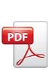 【PDF】